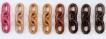 Цепи для цепных строп