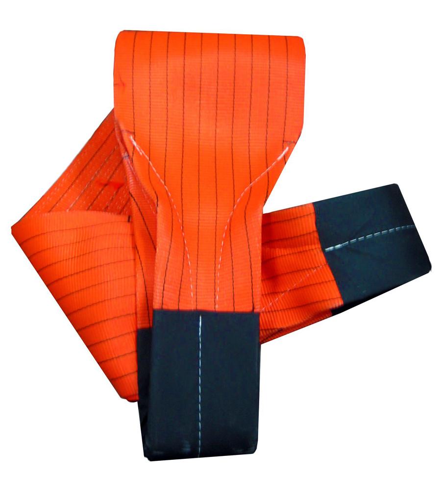 Строп текстильный петлевой СТП 10 т