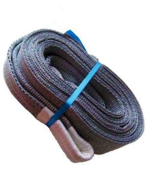 Строп текстильный петлевой СТП 4 т