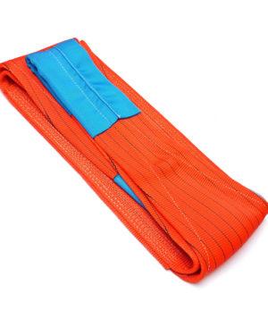 Строп текстильный петлевой СТП 5 т