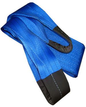 Строп текстильный петлевой СТП 8 т